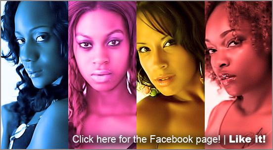 http://www.wecsengr.com/myspacegraphics/MM-FB-10-12.jpg