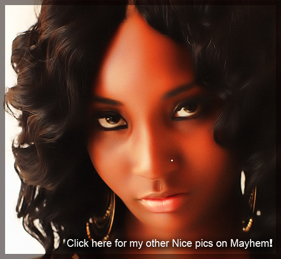 http://www.wecsengr.com/myspacegraphics/MM-FB-10-12_1.jpg