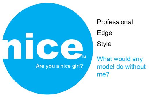 http://www.wecsengr.com/myspacegraphics/logo-mm-07-09.jpg