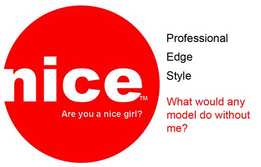 http://www.wecsengr.com/myspacegraphics/logo-mm-10-12.jpg